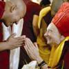 הנזירה טנזין פאלמו