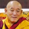 Locho Rinpoche