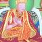 ריטריט מהאמודרה – הכרת טבע התודעה : Mahamudra Retreat (Realizing the nature of the mind)