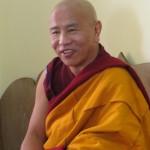 Jhado Rinpoche - IMG_3453a