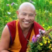 קֶהנסוּר גָ'האדוֹ טוּלְקוּ רִינְפּוֹצֶ'ה – המורה הרוחני של ידידי הדהרמה
