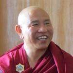 Jhado Rinpoche1